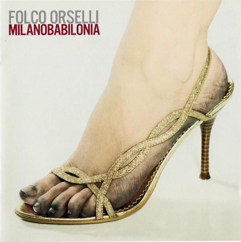 COVER BABILONIA