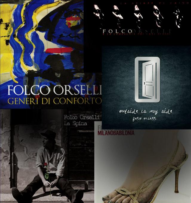 folco_orselli_discografia