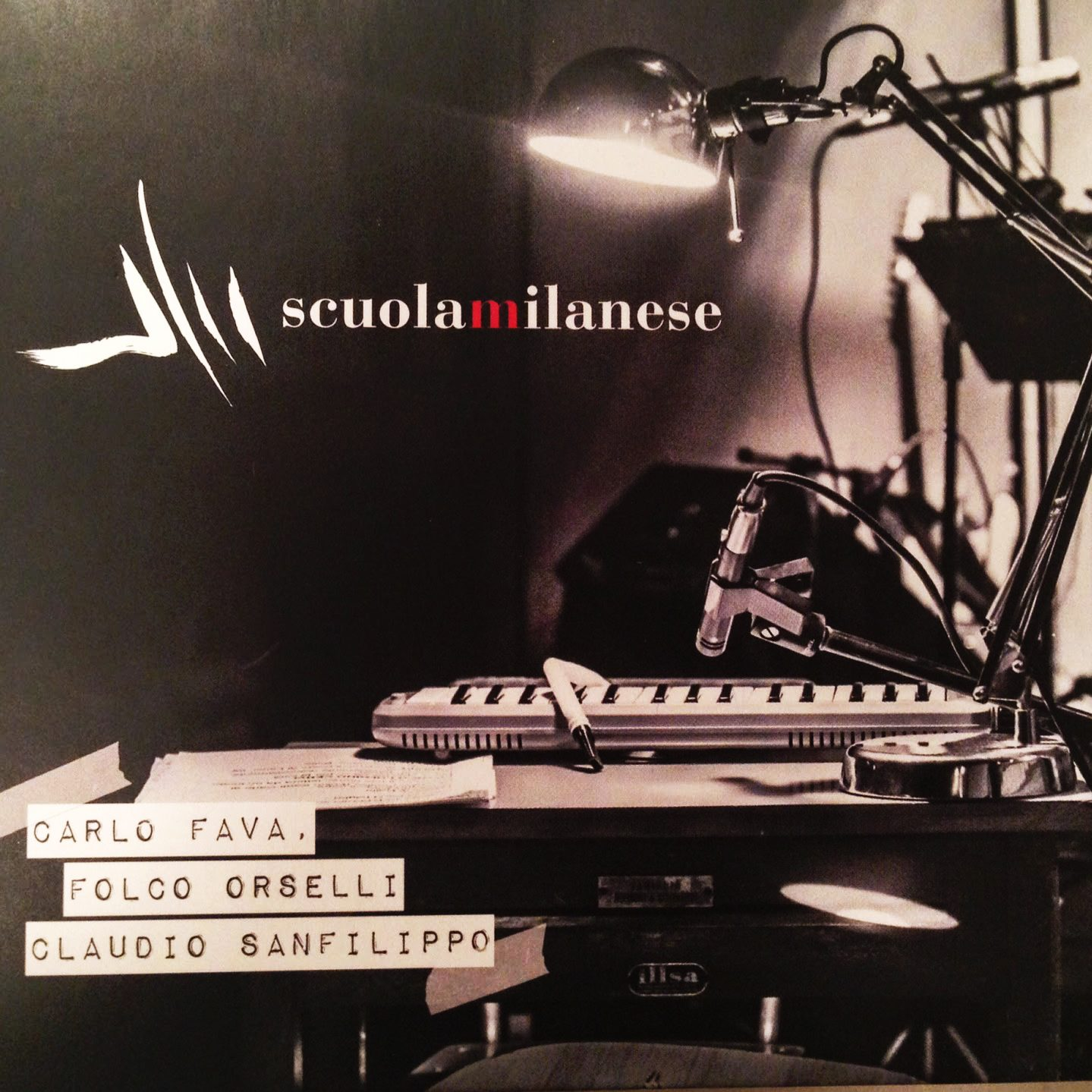 COVER SCUOLA MILANESE