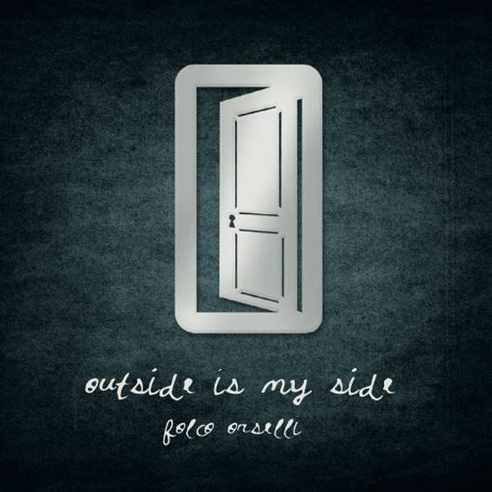 outside is my side_BIS